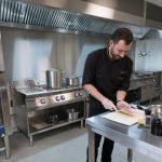 La Tribune – CAP'ECO lance la première cuisine partagée de l'agglomération toulousaine