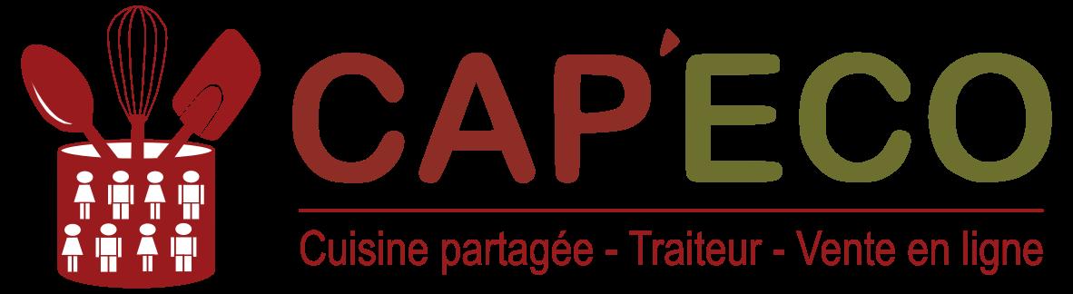 Les Cuisines de CAP'ECO