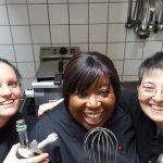 Le Journal Toulousain – Cap'Eco ouvre des cuisines partagées pour les professionnels